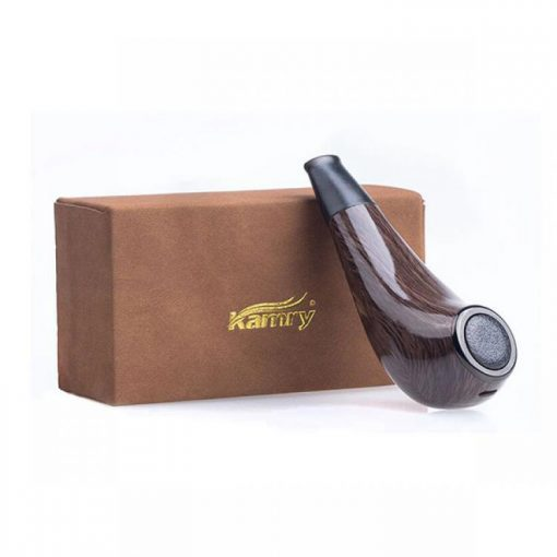 Kamry Turbo K Wooden E Pipe Kit